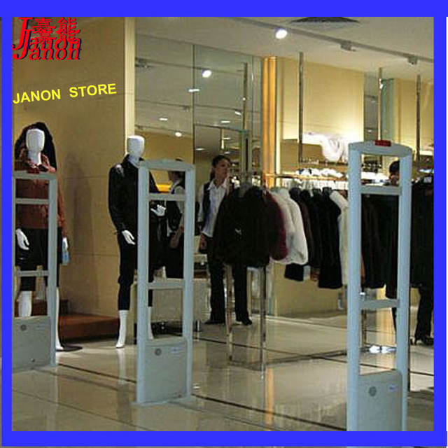 factory direct sales eas security door and retail shop and supermarket with competitive price & factory direct sales eas security door and retail shop and ...