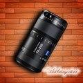 Capa camera lens case para iphone 7 6 s 6 5S se 5 5C 4S 4 Plus Caso Capa para iPod Touch 6 5 Caso.
