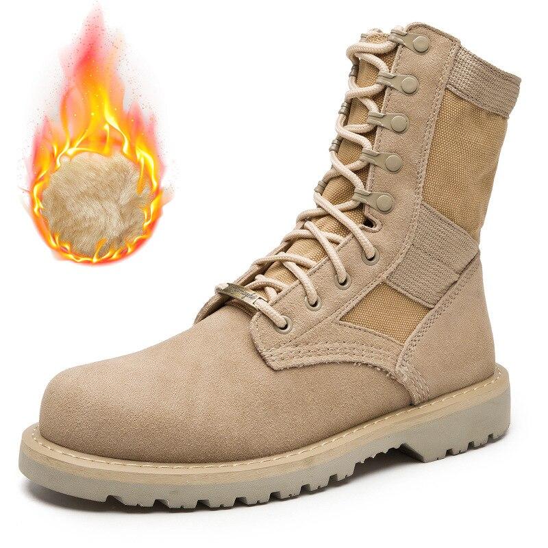 Martin Otoño Nieve 002 001 Casuales Botas 002 Boots De Invierno Mujer Cuero Winter 001 winter Terciopelo 2019 single single Vaca Zapatos E Importa Moda vdFqH6w