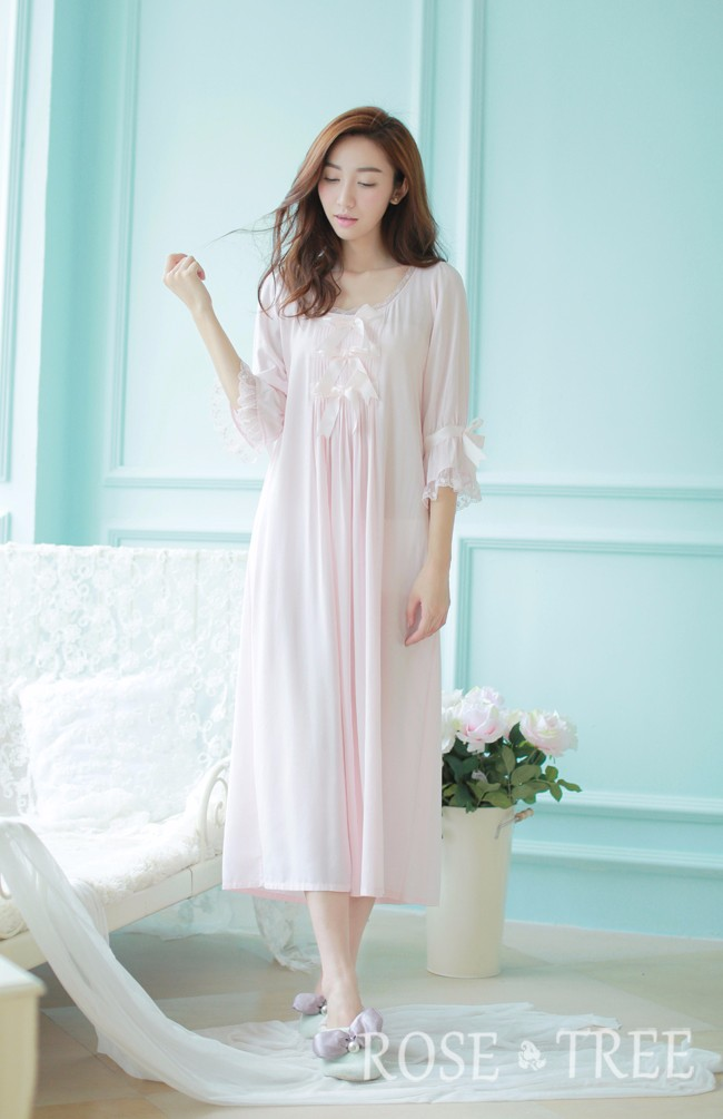 P15003-pink (4)