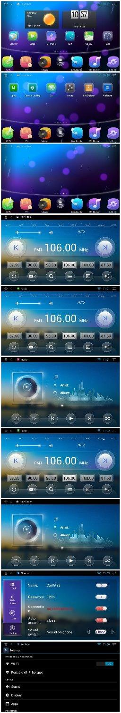 2анала wifi obd 2 can видеорегистратор бесплатная доставка
