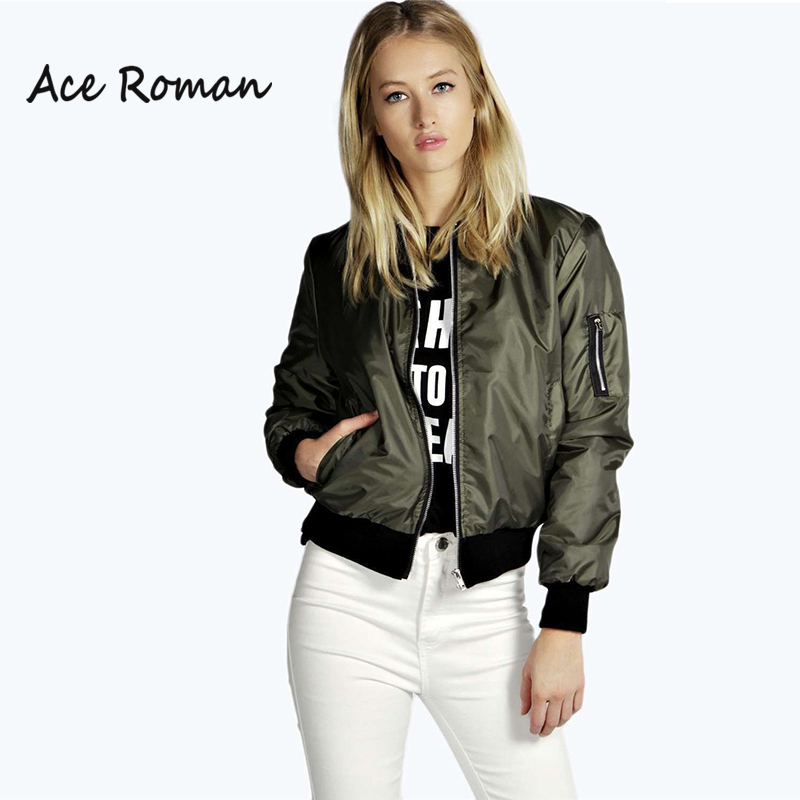 Womens Shirt Jacket Promotion-Shop for Promotional Womens Shirt