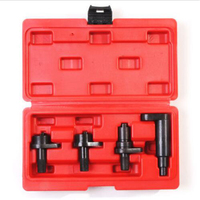#Timing Setting Locking Tool Set Kit Vag Vw Skoda Polo Fabia Ibiza Lupo Fox 3 Cyl