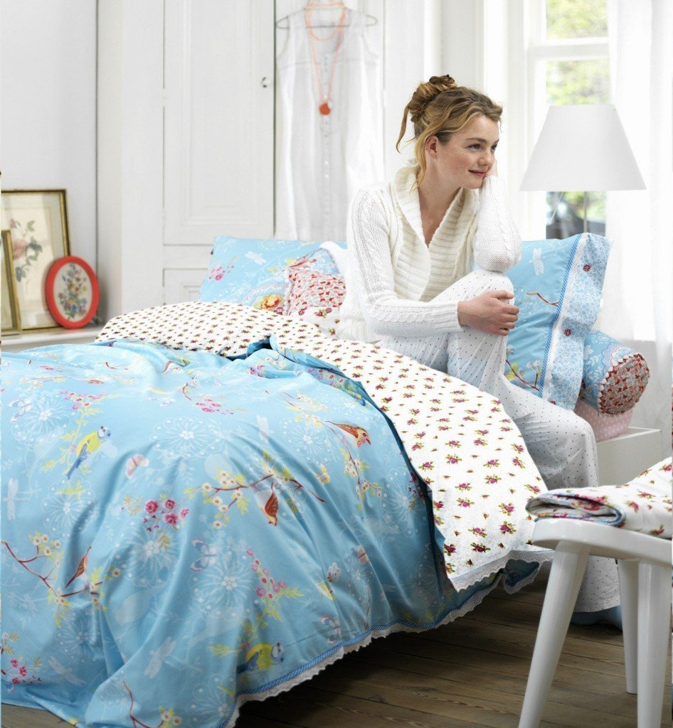 Pip Bettwäsche Winter Memories Us 120 Pip Studio Chinese Rose In Bedspread From Home Garden On Aliexpress Alibaba Group