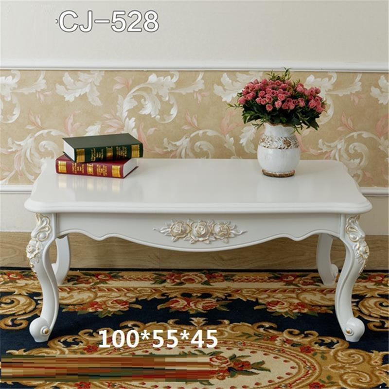 Salontafel Design On Stock.Best Discount B19a Da Salotto Tisch Sala Salontafel Meubel