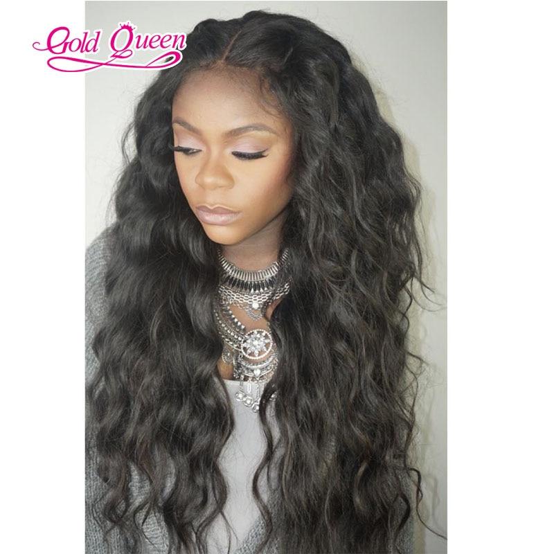 150 density glueless none full lace human hair wigs brazilian virgin