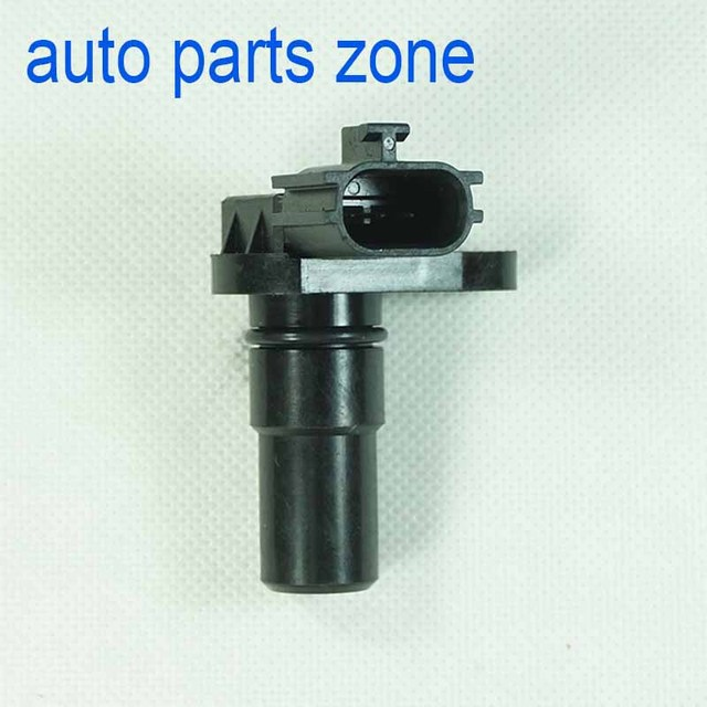 2008 nissan pathfinder transmission speed sensor location