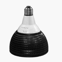 E27 디 밍이 가능한 스포트 라이트 par20 par30 par38 led 전구 램프 6 w 15 w 24 w 30 w 36 w AC86-265V 따뜻한/차가운 흰색
