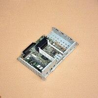 Print Control Board Mainboard for Ricoh MP2851 MP5000 MP5001 MP3350 MP3351 MP2550B MP3350B Motherboard