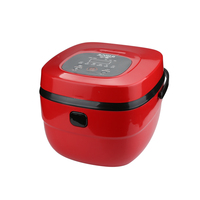 CFXB50 B 900W 5L Portable Electric Rice Cooker ,Large capacity Rice Cooker For House 220V