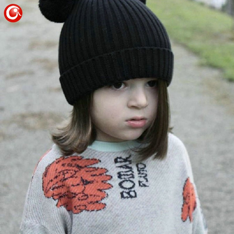 1-5y 2016 Autumn Children\'s Girls Sweater Fashion Toddler Bat Cardigan For Baby Boys Christmas Clothes Long Sleeve Outwear (17)