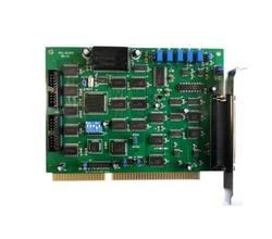 Płyta na sprzęt przemysłowy adlink ISA NuDAQ   100KHz 16Ch. Karta A/D ACL-8112PG REV. B1