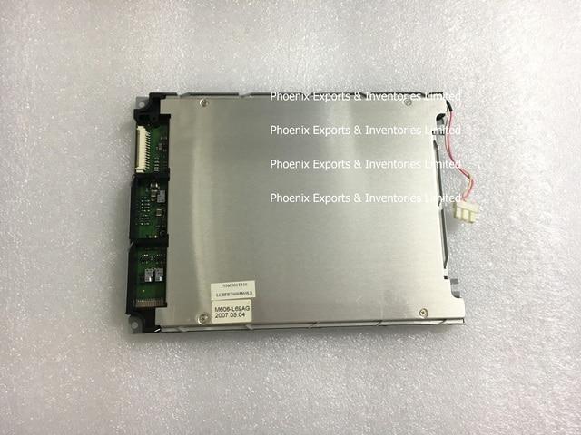 """الأصلي LCBFBT606M69LS M606 L69AG 5.7 """"شاشة الكريستال السائل شاشة لوحة M606L69AG M606 L69AG"""