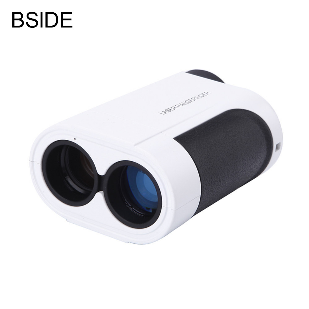 600m 6X Handheld Laser Distance Meter Monocular Telescope Laser Range finder Golf Rangefinder Golf Hunting measure telescopio 900m high accuracy range finder telescope rangefinder monocular for r golf hunting measure multifunctional laser distance meter