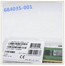 669324-B21 684035-001 8G DDR3-081 669239 ECC обеспечить новый в оригинальной коробке. Обещано отправить в течение 24 часов