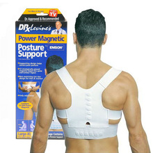 Undershirt cotton vest man heating vest posture corrector Men undershirt mens waistcoat