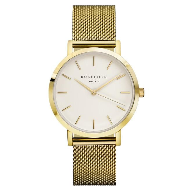 2018-New-ROSEFIELD-Famous-Brand-Casual-Quartz-Watch-Women-Metal-Mesh-Stainless-Steel-Dress-Watches-Relogio.jpg_640x640