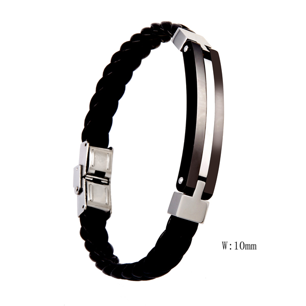 AMI-16 Fashion Crystal Bracelets For Women Romantic Wedding Charm Bracelet & Bangles Jewelry Gif lacywear s 13 ami