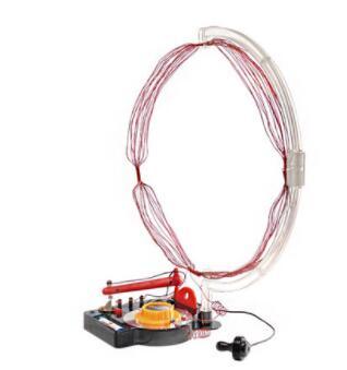 Ore radio Ore receiver DIY homemade radio receiver with English manualOre radio Ore receiver DIY homemade radio receiver with English manual