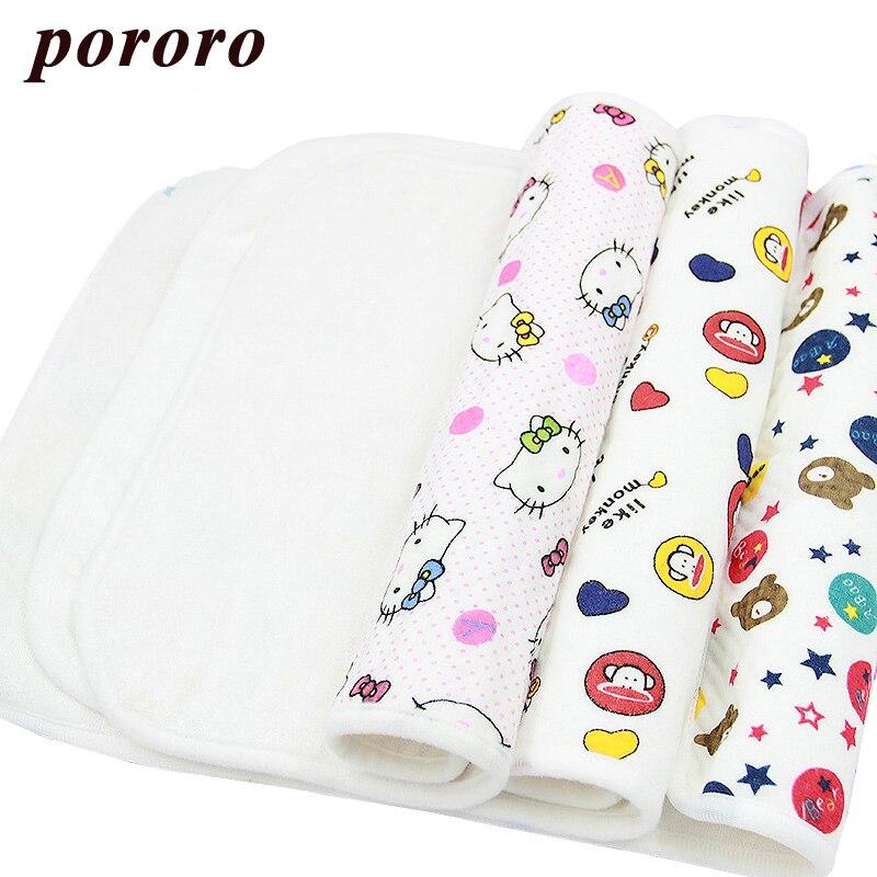 Новорожденных летние ѕодгузники SwaddleMe Organic хлопок младенческой parisarc новорожденных тонкие детские НбЄрточная бумага конверт пеленание 30*45 см Ндеяла