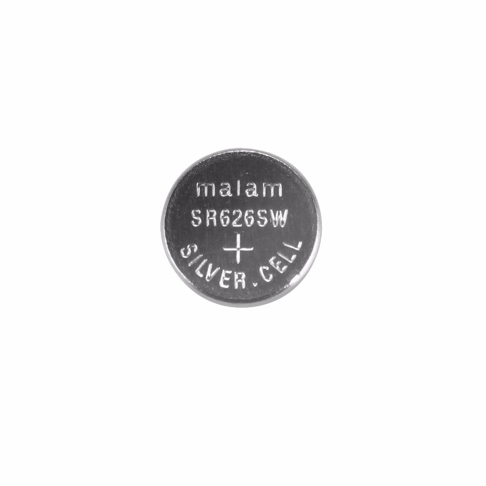 Botão Baterias Celulares da moeda, cosmosnovidadeland Marca : Manbily