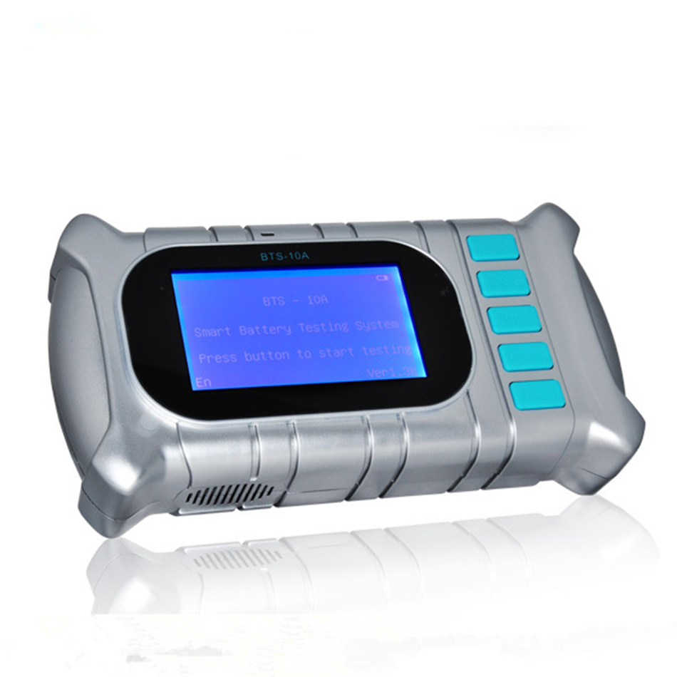 FBS-1000 New laptop Battery Tester Full Scanner Portable Smallest Applicable Models Notebook Charging Discharging Automatic new laptop battery tester full battery scanner fbs 1000 portable smallest