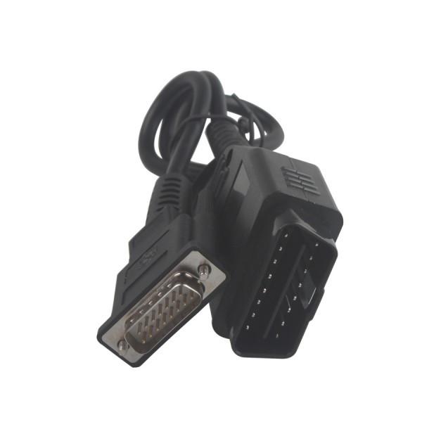 vag401-vw-audi-seat-skoda-professional-tool-new-3