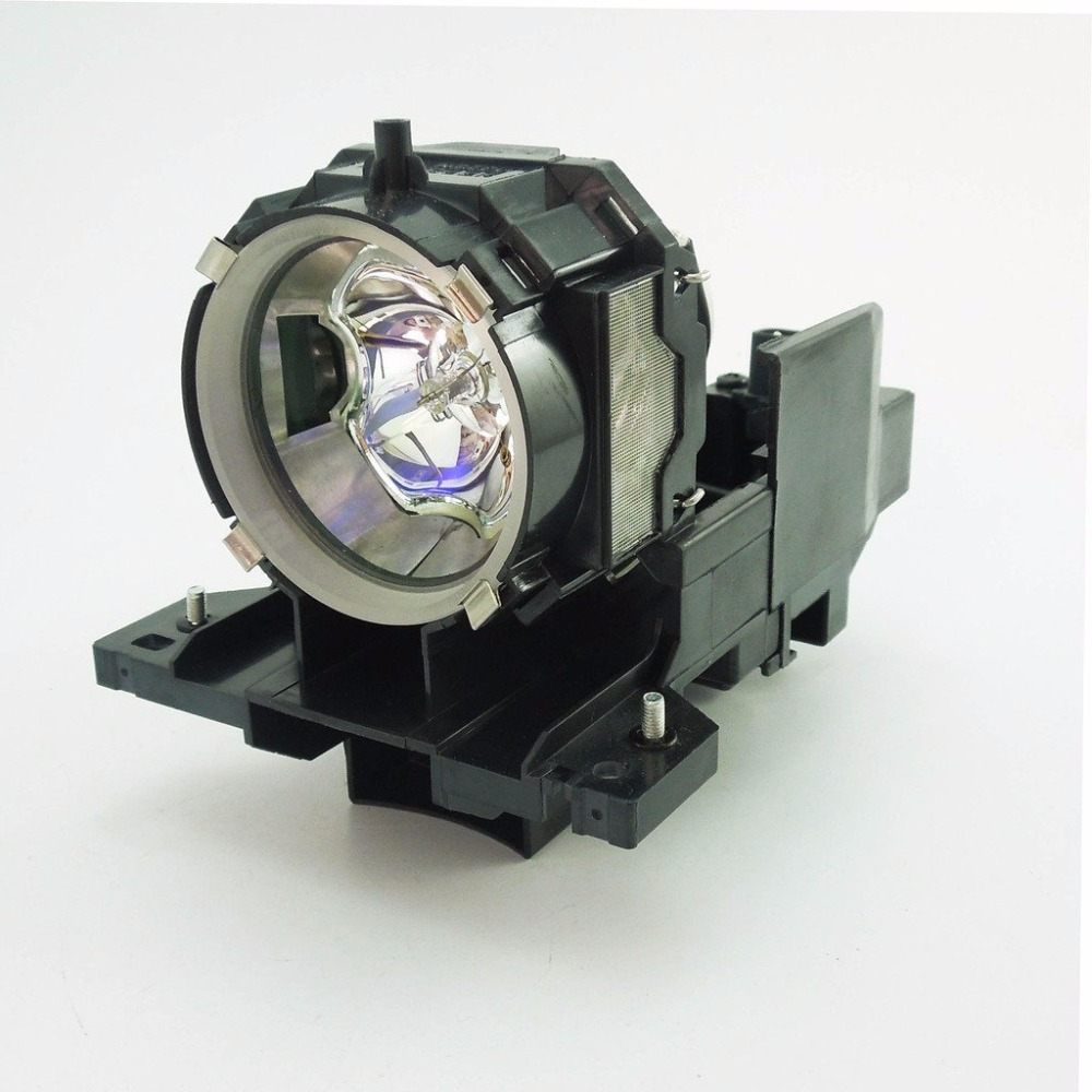 ФОТО SP-LAMP-038 Replacement Projector Lamp with Housing for INFOCUS IN5102 / IN5106