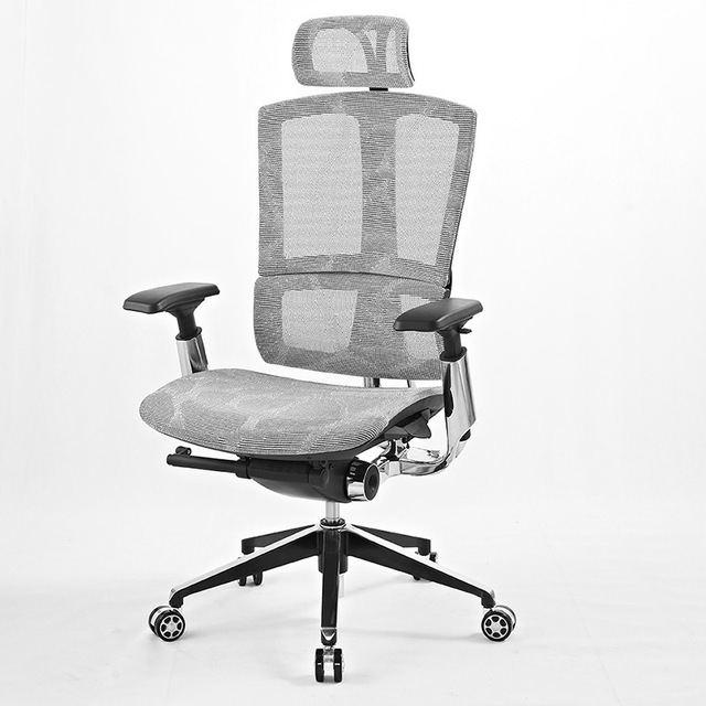 Mesh Gaming Chair Rebar Chairs Lowes B06a Full Breathable Computer Ergonomic