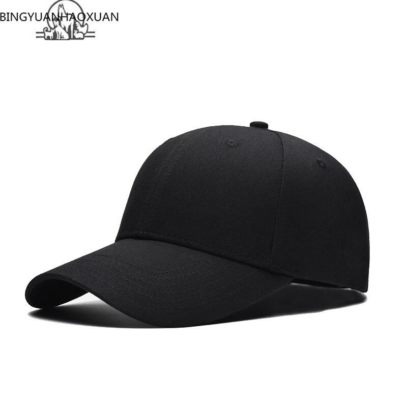 2017 Baseball Cap Men Women Snapback Caps Male Bone Golf Hats For Men Women Chapeau Plain  Blank New Hat 5 Panel Hat 2016 baseball cap men snapback caps casquette brand bone golf hats for men women chapeau plain visors gorras blank new hat b337