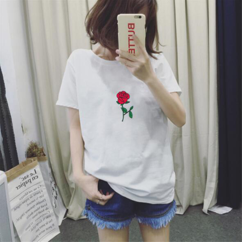Long Sleeve Tee Blouse Women Amiley Women Colorful Dream Catcher Print O-Neck Long Sleeve T Shirts Casual Soft Tops Blouses