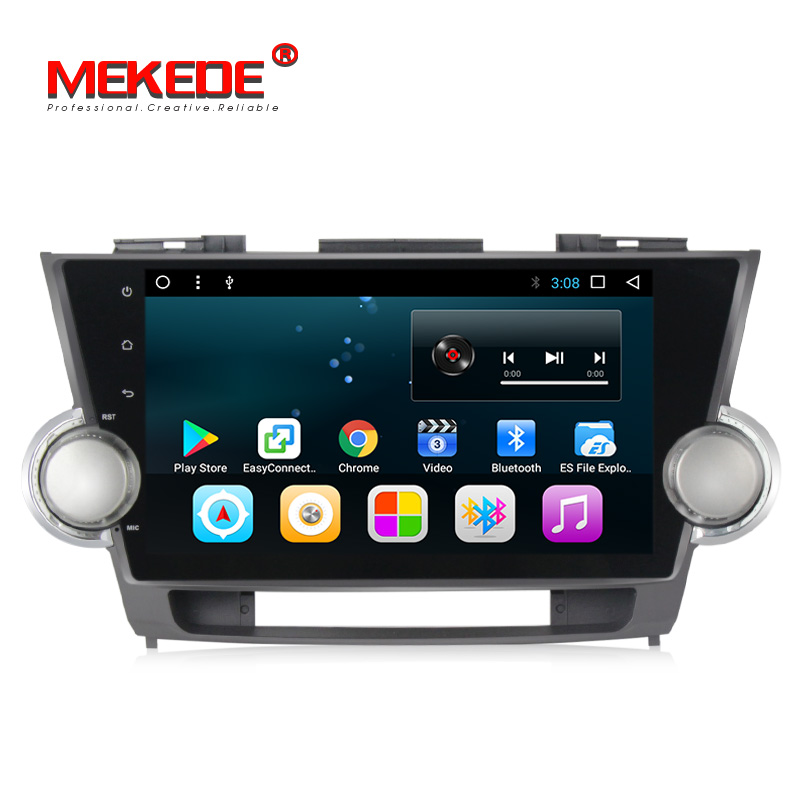 Aliexpress.com : Buy Free Shipping T3 Android 7.1 Car