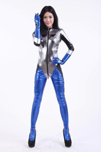Anime Characters Jumpsuit : Anime eva neon genesis evangelion nagisa kaworu cosplay