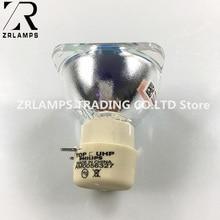 ZRLAMPS MC. JMP11.003 100% מקורי מנורת מקרן עבור P1525