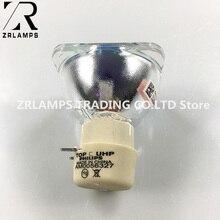 ZRLAMPS MC. JMP11.003 100% lámpara de proyector Original para P1525