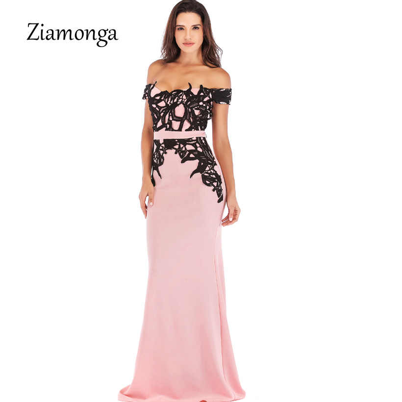 8e55d98bfab2c Detail Feedback Questions about HAMBELELA Vestido De Festa Mermaid ...