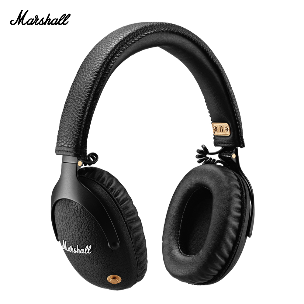 Maeshall Monitor Bluetooth Aptx Over-ear Headphone Noise Canceling Wireless Headset Gaming headset hi-fi sound 20hz-20khz 92dBMaeshall Monitor Bluetooth Aptx Over-ear Headphone Noise Canceling Wireless Headset Gaming headset hi-fi sound 20hz-20khz 92dB