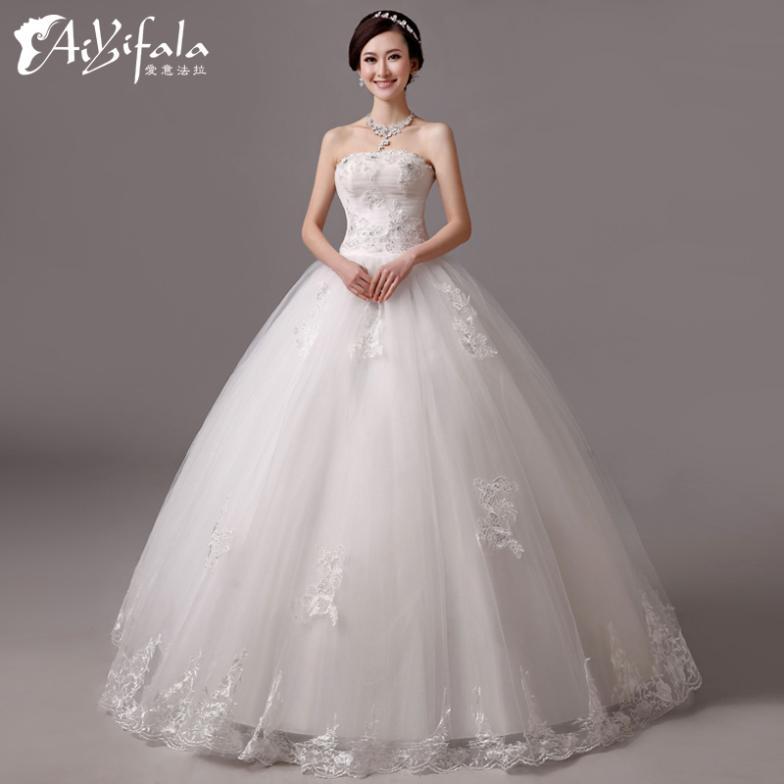 Aliexpress.com : Buy Bra straps Qi models butterfly princess bride ...