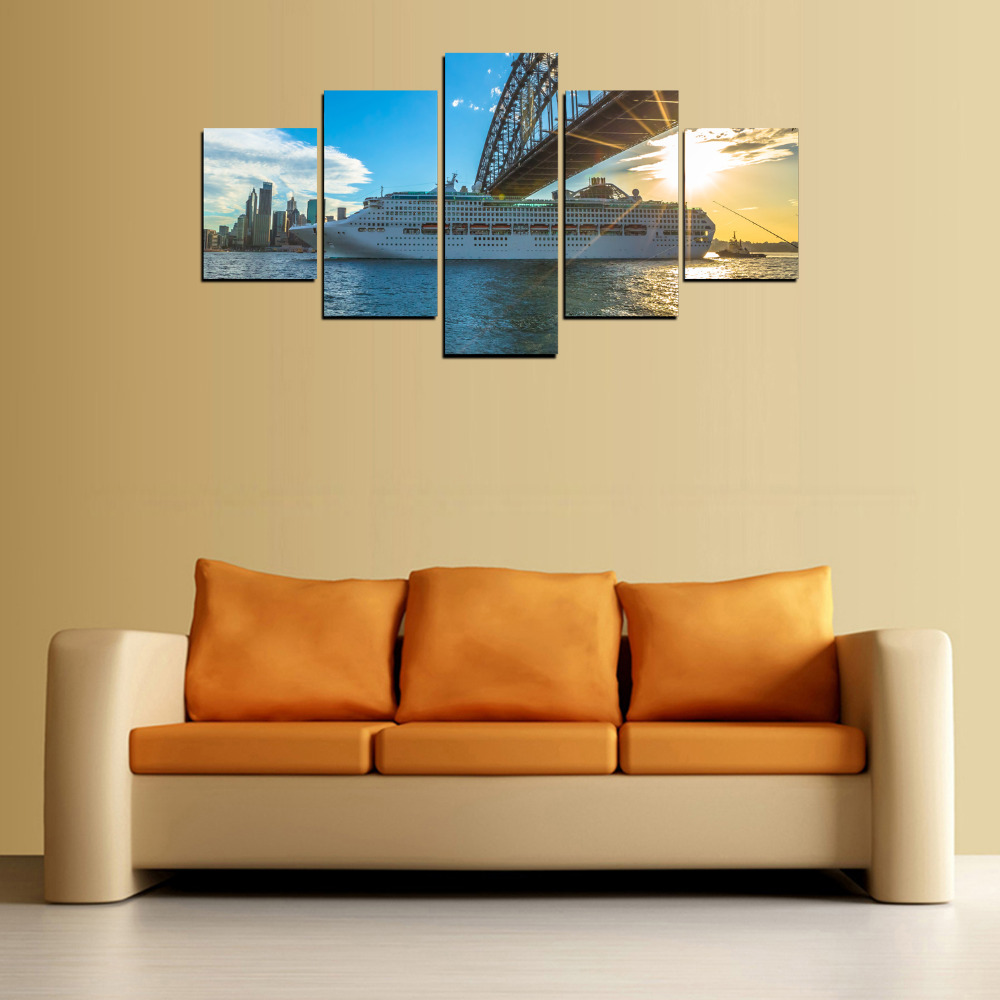 Nice Michael Alan Designs Wall Decor Photos - The Wall Art ...