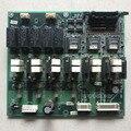 Norits I/O PCB J390574 для QSS 3011 цифровой мини-лаборатории  используется хорошее рабочее состояние