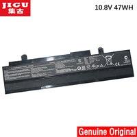 JIGU A31 1015 A32 1015 Original Laptop Battery For Asus 1015 1015P 1015PE 1016 1016P 1215 10.8V 4400mAH