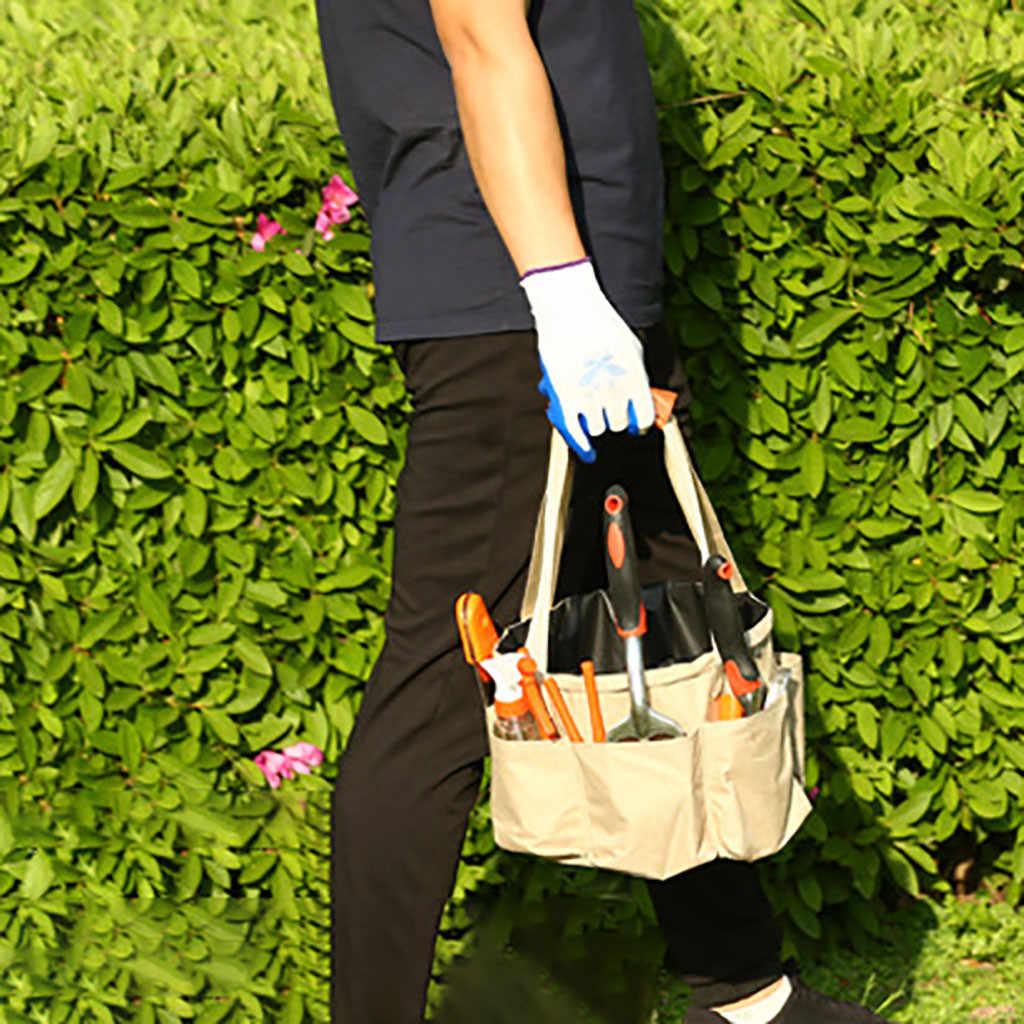 10 шт. садовые инструменты для дома прививка секатор Чоппер прививка режущий набор эргономичный дизайн мягкие ручки садовые инструменты оборудование