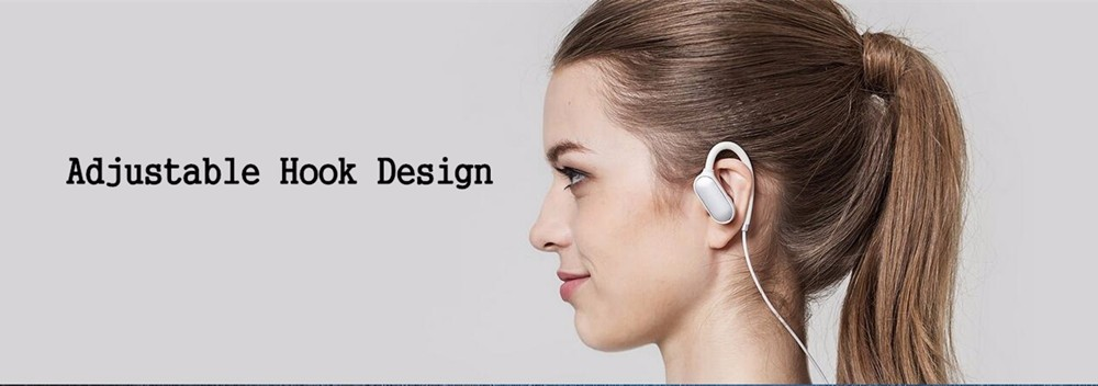 Xiaomi bluetooth earphone (4)_