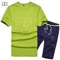 Tshirts homens de luxo da marca-algodão plus size homens camiseta mens3d clothing tiger impresso tops moda masculina homens camiseta d-127