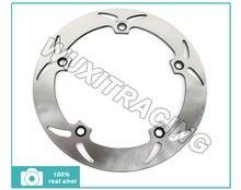 Rear Brake Disc Rotor For BMW R 1150 GS 1150 1999-2001 R 1150 GS ADVENTURE 1150 2002-2005 R 1150 R ROCKSTE R 1150 2003-2006
