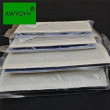 Держатель для волос коврик для рисования оптом инструменты для наращивания волос коврик для рисования волос карточка для рисования