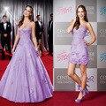 Mais recente Projeto A Linha de vestido de Baile Vestidos Quinceanera Vestido 15 Anos Querida Frisada Corpete