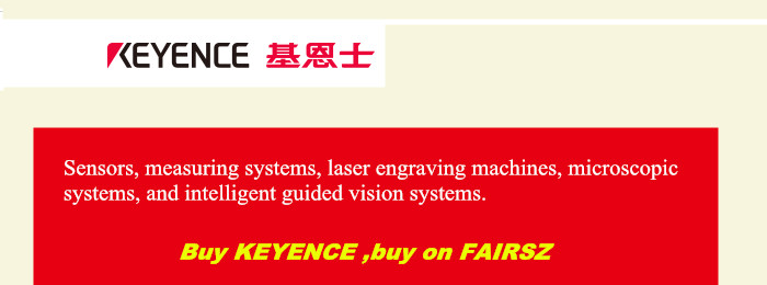US $102 0 |Original Keyence laser sensor LV 11SA new in stock-in Inspection  Accessories from Security & Protection on Aliexpress com | Alibaba Group