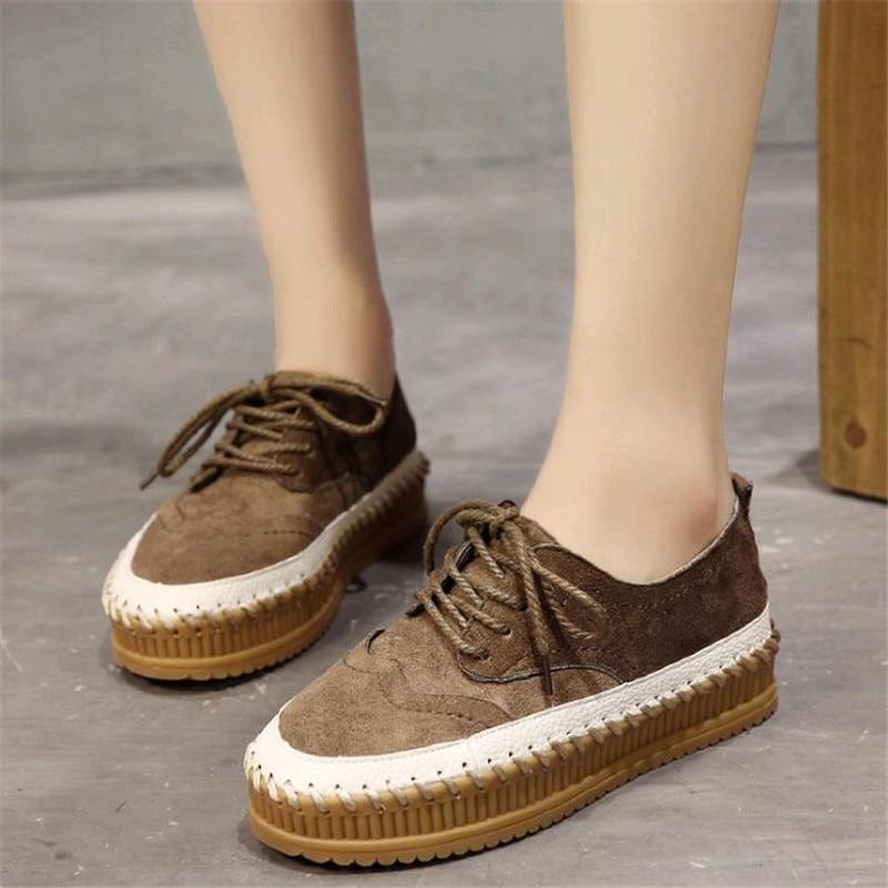 Chaussures Timberland® : Achetez jusqu''à </p>                     </div>   <!--bof Product URL --> <!--eof Product URL --> <!--bof Quantity Discounts table --> <!--eof Quantity Discounts table --> </div>                        </dd> <dt class=