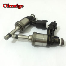 Popular Gm Fuel Injector-Buy Cheap Gm Fuel Injector lots from China